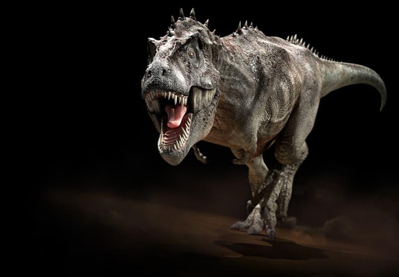 T-Rex2(Edit)-small.jpg.5b5799c30593123409b1fba7e83e62bf.jpg