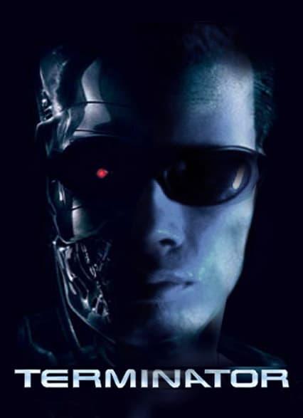 Terminator.jpg.25334c033da00cd6d8928c6f08cd377c.jpg