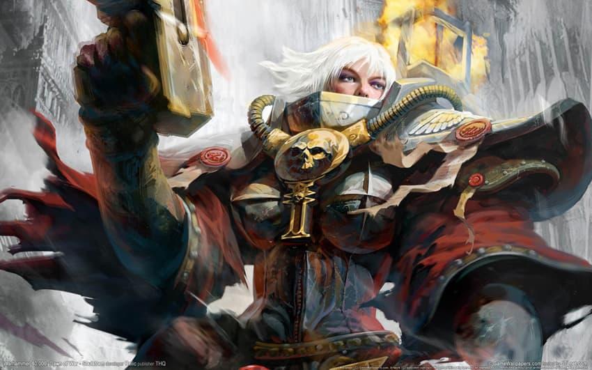 Warhammer-40-000-Dawn-War-Soulstorm-1596-1.jpg.c78784d4d7b88d841e0edabec1aa778a.jpg