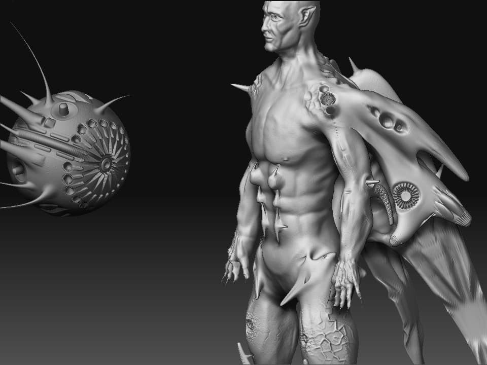 ZBrush-Document4.jpg.5d125d30c12c3dc00c21059b3c8fb47e.jpg