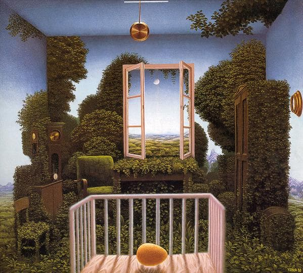 twilight_in_the_nursery1.JPG.c0828a1ebe2b90c3a745aa2ff029b41e.JPG