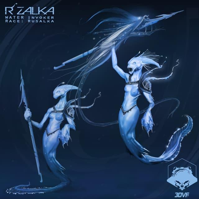 RZalka_Concept.jpg.f78124d16429410090f666a39a6ab493.jpg