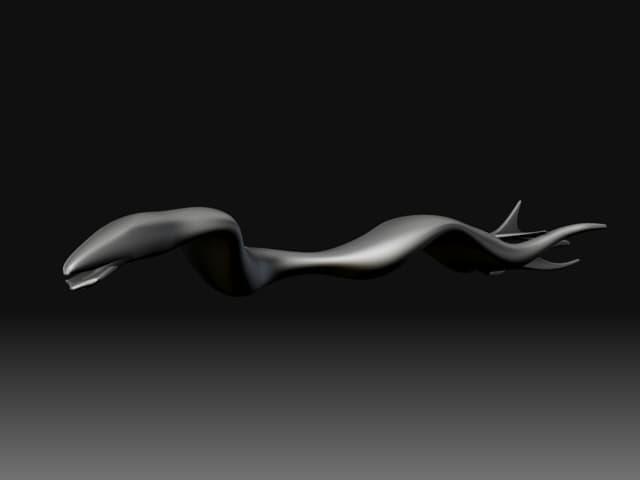 Snake1.jpg.cd23e3fa671b7f2edb79c1e62283132b.jpg