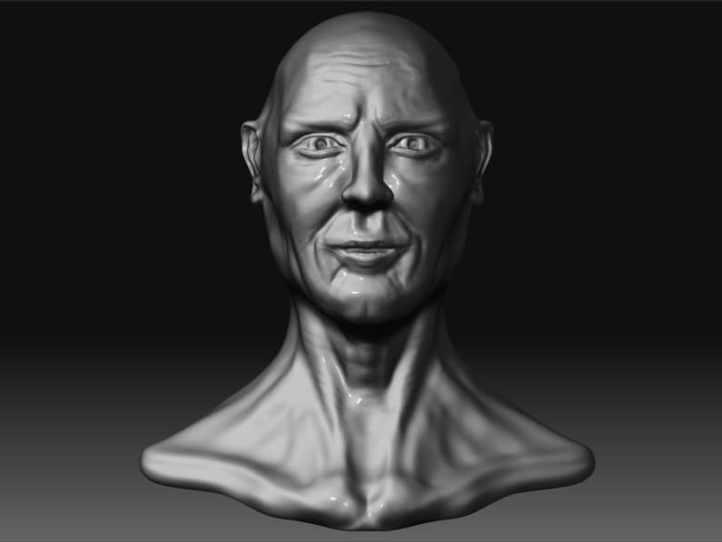 ZBrush-Document.jpg.b78840f6ac33bda6789d93b784acc8df.jpg