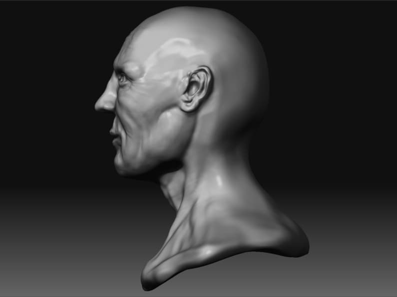 ZBrush-Document1.jpg.52c984a077d4e60a768707a51638145c.jpg