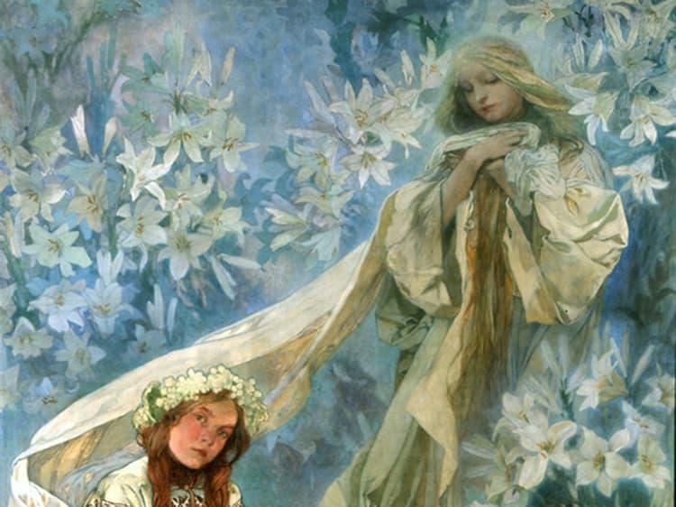 mucha_madonna_of_the_lilies.jpg.2d8a432a5b05a4a88c4fece8e181e65e.jpg