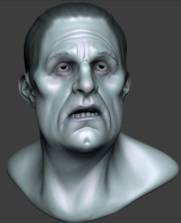 zombie.jpg.2f48adc44c15e4f3e0793fb1695f68cb.jpg