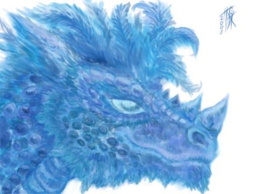 BlueDiamond.jpg.4fad325c59f847add1b50fd05101948d.jpg