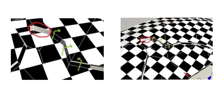Unwrap.jpg.7ed91445cccfa9ccd84a8b40e0f77d7e.jpg