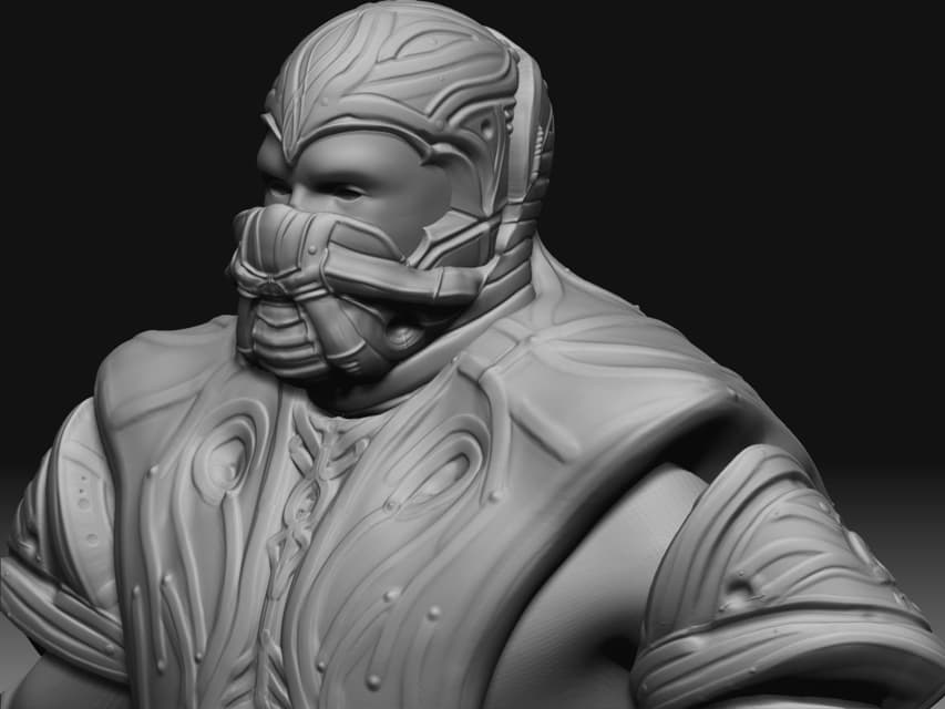 ZBrush-Document.jpg.6545aeafc5647d6f5db697202cd4a700.jpg
