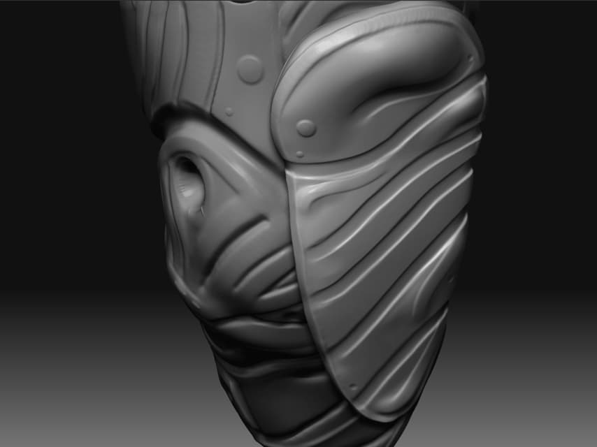 ZBrush-Document1.jpg.455235cf33831680a806a9e0e169a766.jpg