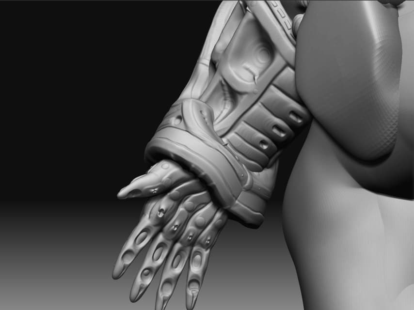 ZBrush-Document1.jpg.9d0c76caf3606d0b758ec4db5650a804.jpg