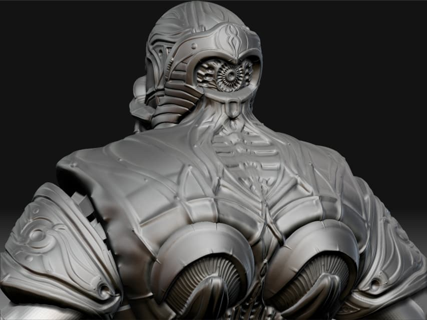 ZBrush-Document1.jpg.b724a61151989c50a8d13d8417a19733.jpg