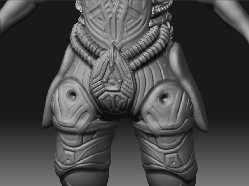 ZBrush-Document22.jpg.d9140f5441f9d3a9968f05eab09db56e.jpg