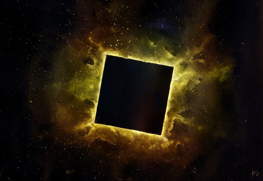 cube1024_121.jpg.f79c3c432acedb70f8abe114e3320106.jpg