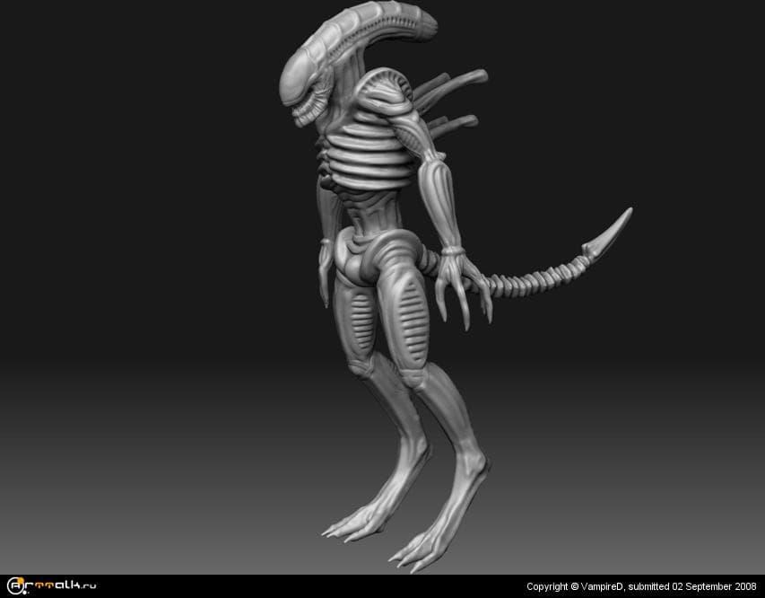 Alien-BEST.jpg.f7e363de116c2433a6798c746eb0d5ef.jpg