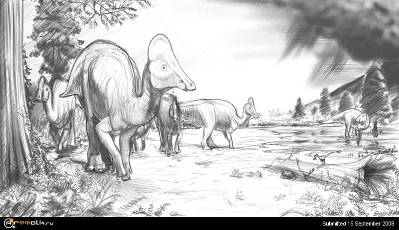 Amurosaurs_Sketch.jpg.bfdc112e6b3d10348e00d2e7756d8d03.jpg