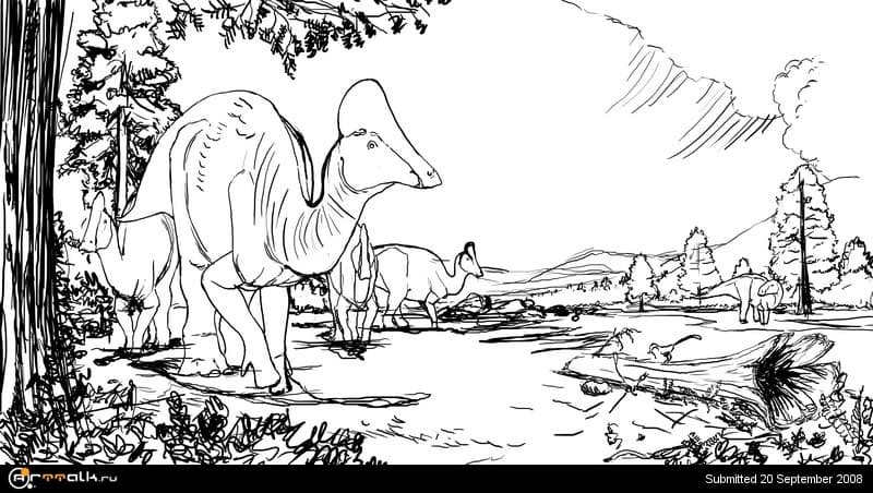 Amurosaurs_Sketch3.jpg.8dfe4f6b8c17659d8480e31a7d6e8406.jpg