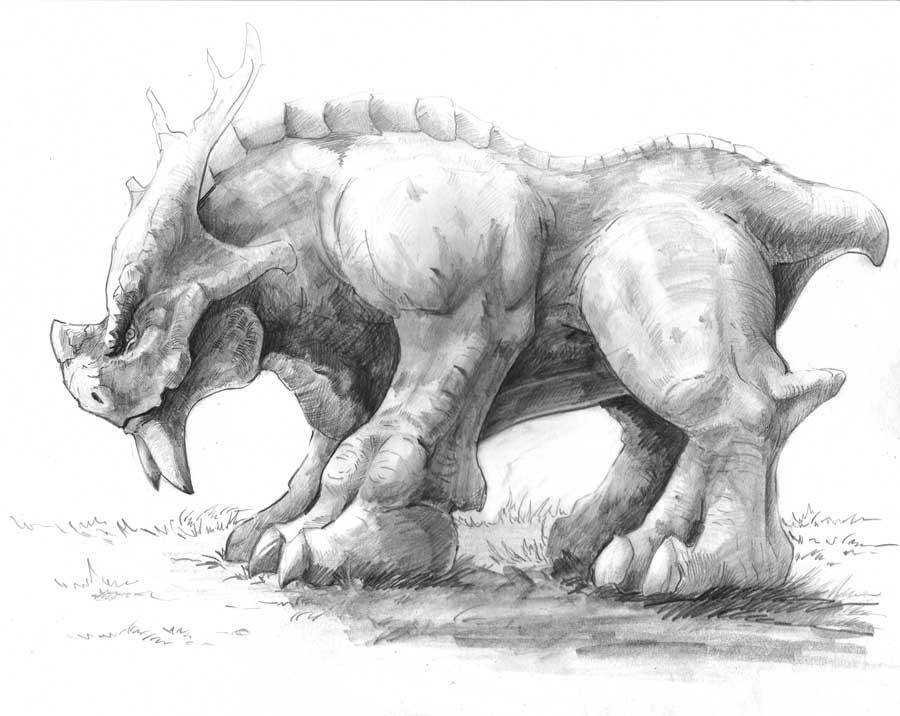 beast-of-burden-4.jpg.ce483e6b3ee9807942bc317fb22f0c92.jpg