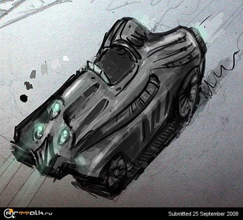 tank.jpg.d4553fb92767fd471e9262354d6bc578.jpg