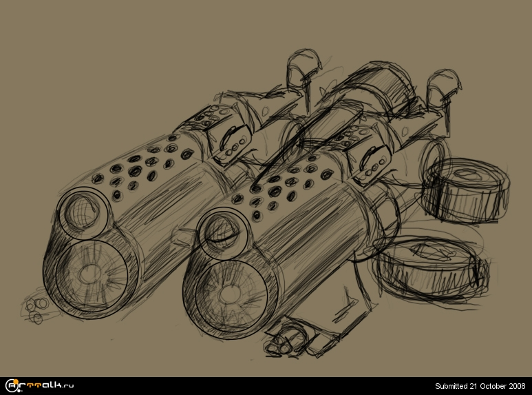 5a981fb7043ac_Concept1.jpg.bba5ff442313ce71b91124b747dec132.jpg
