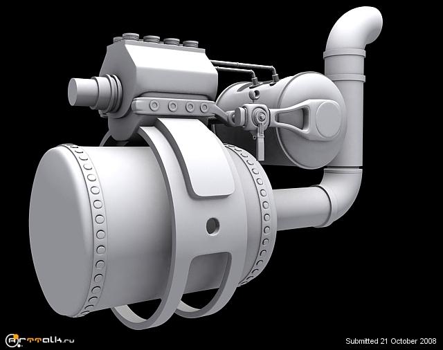 Flytech_2.jpg.7c8813c0f853599206796426e7d570ac.jpg