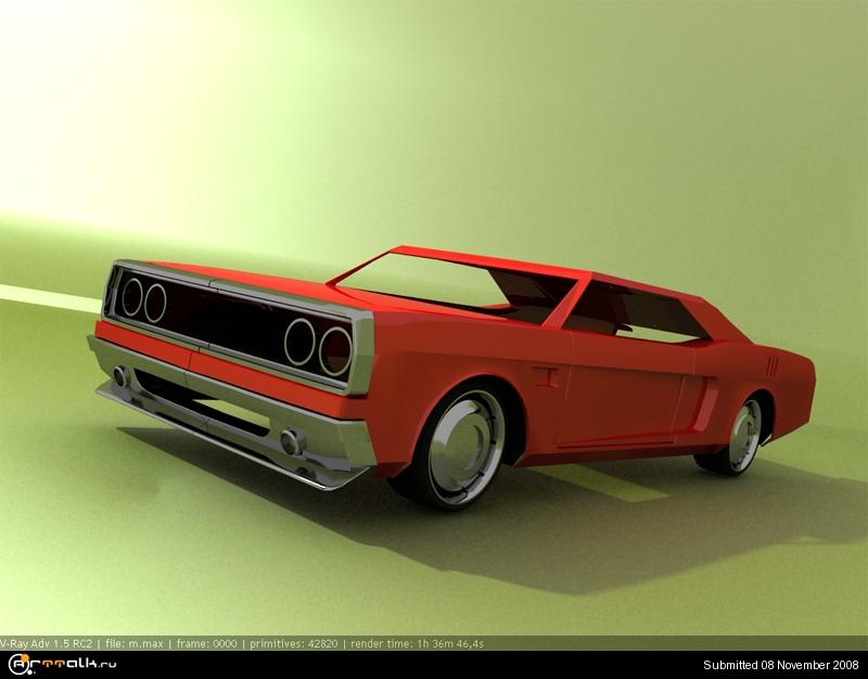 5a981fcdd22a4_firstcar.jpg.93973358fb604a48fa027ff5eefb2c27.jpg