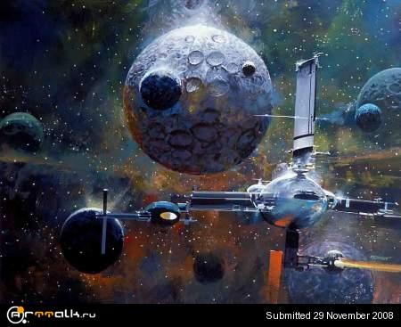 Space-23.jpg.22a5616b00956b33df52036281b23ca2.jpg