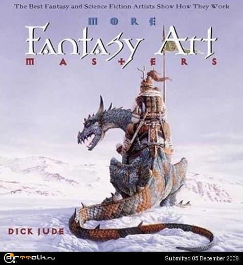 ArtMasters.jpg.31059bfb8acaaeaf97a40a485737cd24.jpg