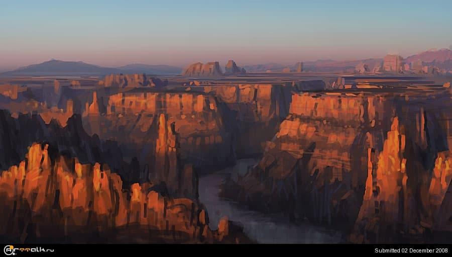 Canyon.jpg.3cb1c6af75619d5adf6b85f3409543c0.jpg