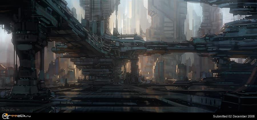 CityPaint78.jpg.f6d77e41cdc92e6b44c6b24c7601d087.jpg