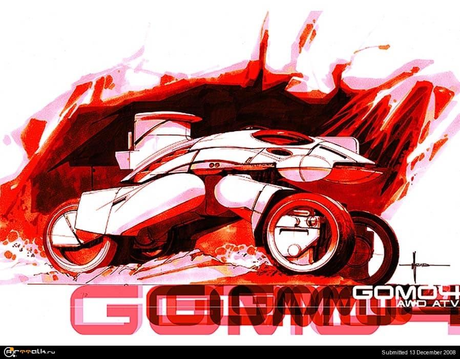 GOMO-VEH.jpg.1f81afcda48d555fa707490f2d073f08.jpg