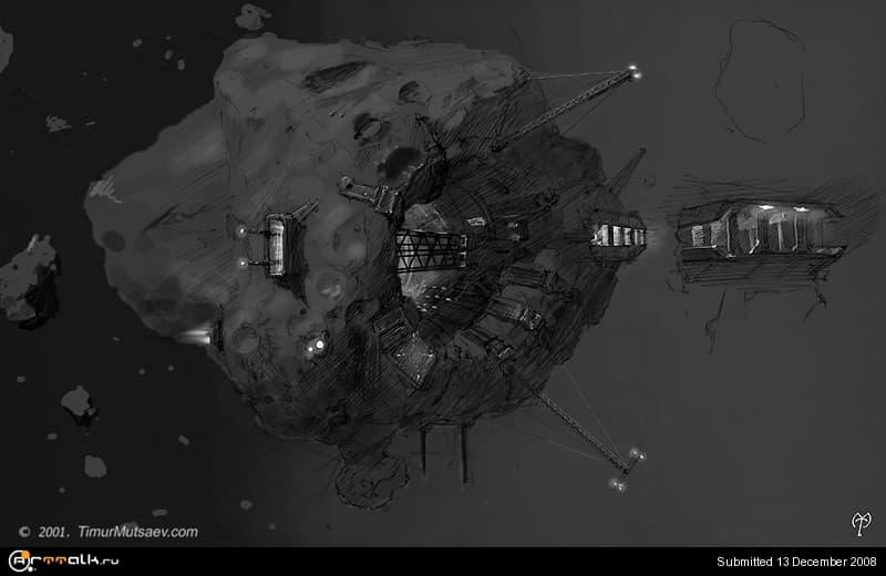 Imp_asteroid.jpg.ce1a5a9d2013029088baae6d0d972720.jpg
