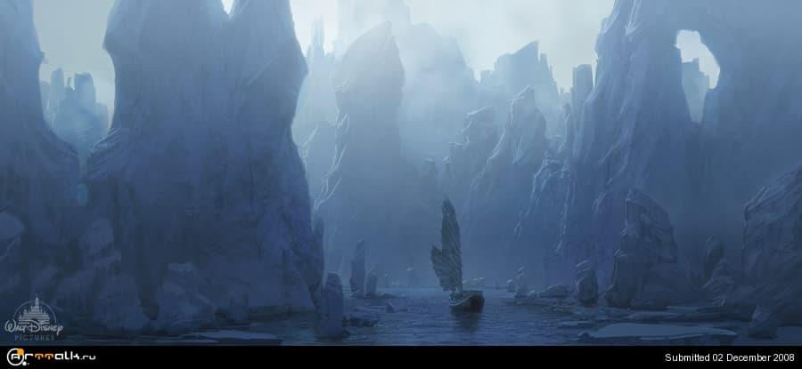 P3_ice.jpg.137e8cebd3190514e55e0869f3c42505.jpg