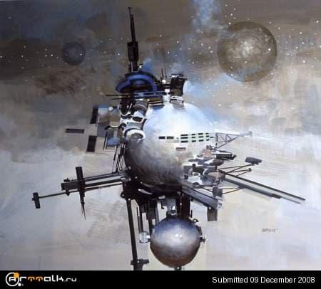 Space-12.jpg.5dece0371440ed451fc8413527c97d15.jpg