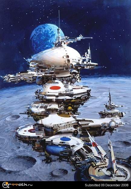 Space-15.jpg.3cf7ad3ab36b1292041b8a50cf06d76f.jpg