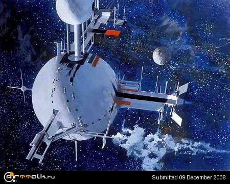 Space-18_sm.jpg.37a9dd76813d1e44399a0cf12e4c0c42.jpg