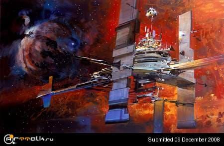 Space-25.jpg.22faf84a0cdd7d6bd65b9987512554d5.jpg