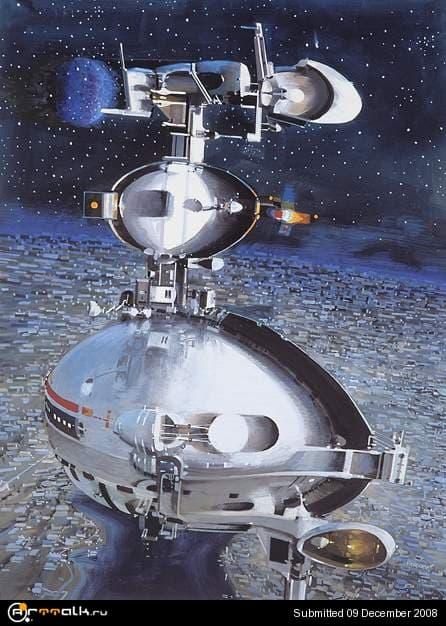 Space-4.jpg.d224eef3d726d6a1dd581138d04dbef3.jpg