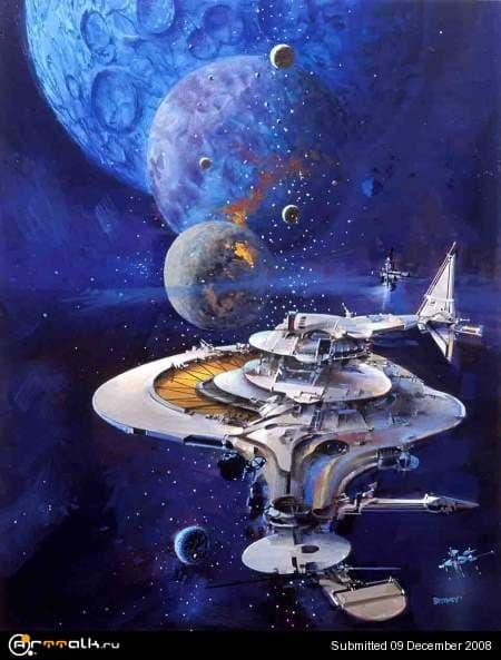 Space-5.jpg.f6a5a922d5a8c2c5a919239529934a7e.jpg
