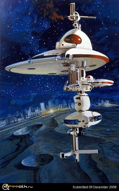 Space-9.jpg.8406e7799573f55e239fcb471faf3f4a.jpg