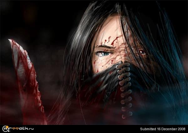 Vengeance_time_by_OmeN2501.jpg.a5178286184251ba04e551b5c6e794a3.jpg