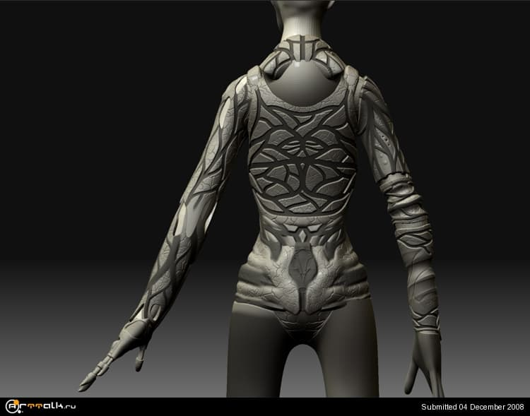 ZBrush-Document1.jpg.a03be86c1e64ce7df018aa01c828f468.jpg