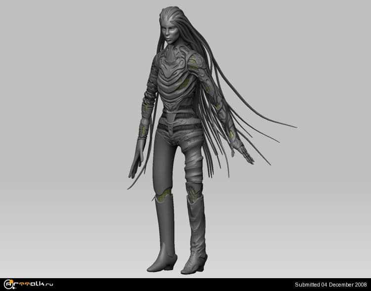 ZBrush-Document2.jpg.4e7861e43871629b8ffd613fccd92734.jpg