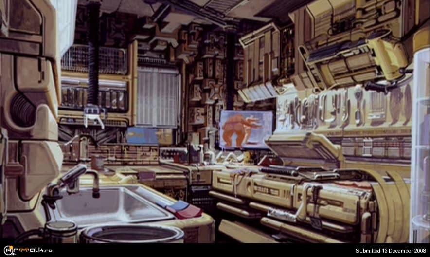 apartamento-de-deckard_cocina.jpg.3125f86777317eb350a4441efc56d6bb.jpg