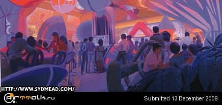 arcade.jpg.f044d88ff979a2bd49545d8c9dfd0781.jpg