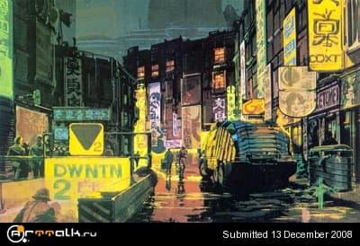 city-drawing.JPG.dc6d5ab6009670cf1ff5b074b69855d6.JPG
