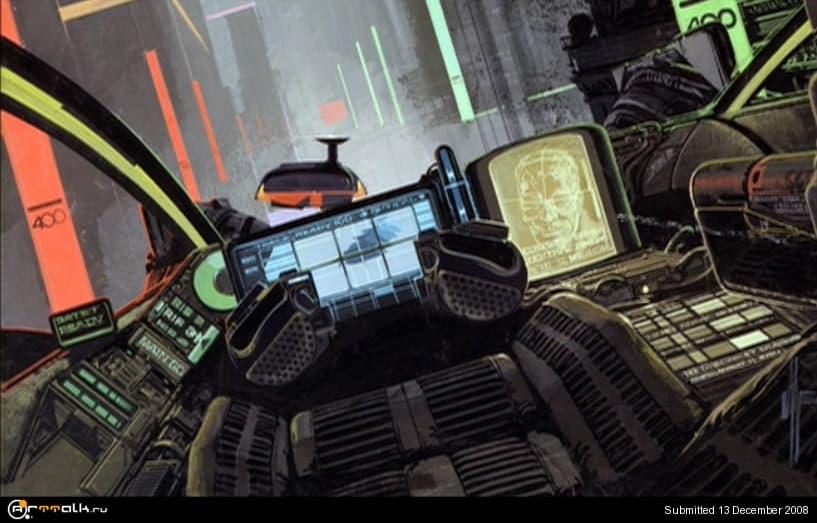 coche-volador_interior.jpg.9304c2089116b833fc6a6e54ba8fa284.jpg