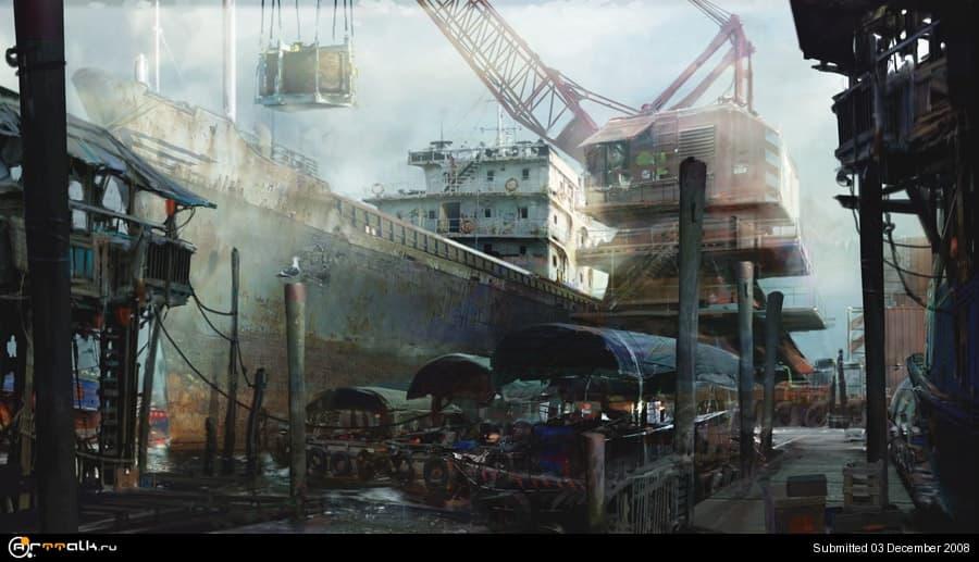crane.jpg.b03da45dd39f281b720571a770e492b8.jpg