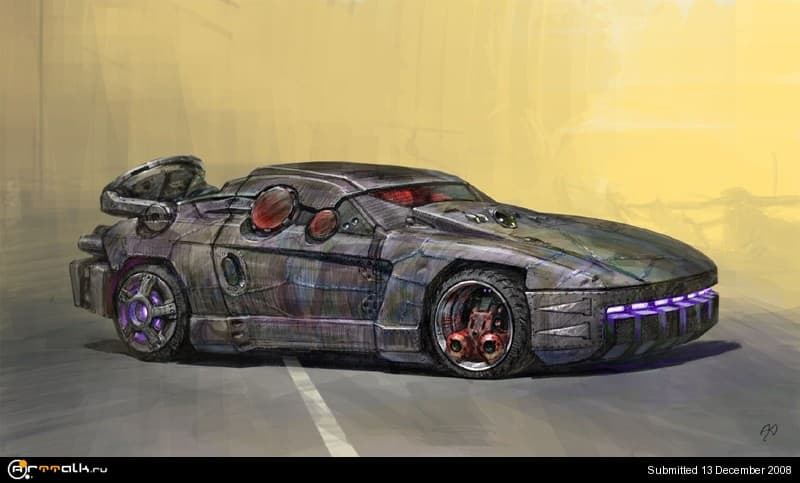dt_car_rat.jpg.edf46726077df8afe06c28fd2f99550a.jpg